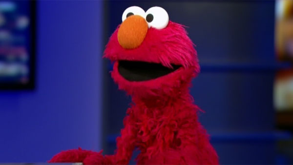 elmo fixes congress with play dates