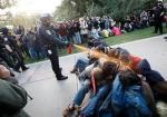 Occupy Wall Street without being peppersprayed